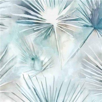 Amida Cobalt Wallart 1525081990