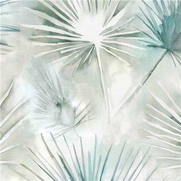 Amida Emerald Wallart 1525082183