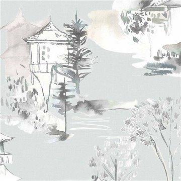 Kyoto Opal Wallart 1524839308