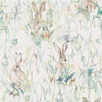 Jack Rabbit Cream