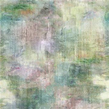 Monet Coral