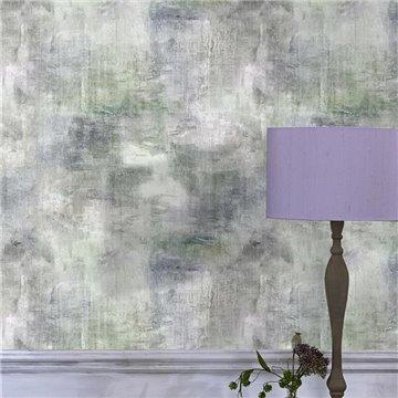 Monet Agate