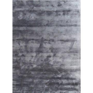 ANNAPURNA 2170-57
