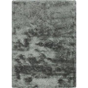 BERGAMO 5512-635