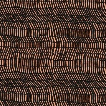 Amakusa RM 985 82