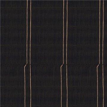 Chiburi RM-983-82