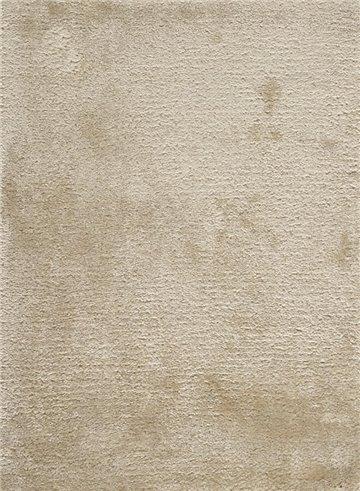 ANNAPURNA 2170-04