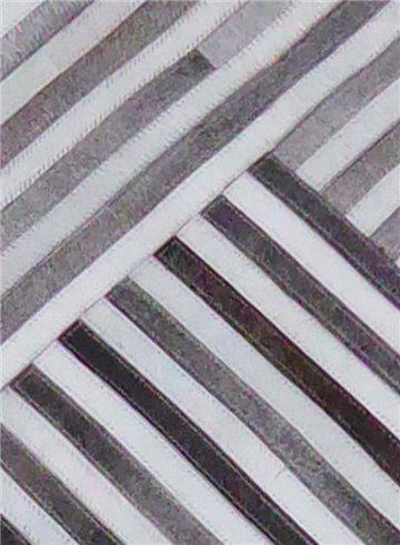 STARLESS 3118-CHEV500
