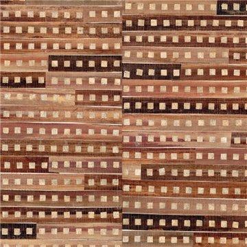 Iloilo RM-970-75