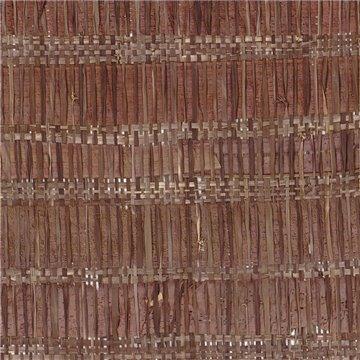 Boraha RM-976-75