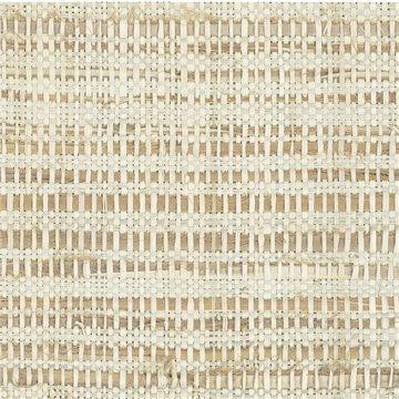 Komba RM-977-05
