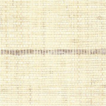 Tsarabanjina RM-979-05