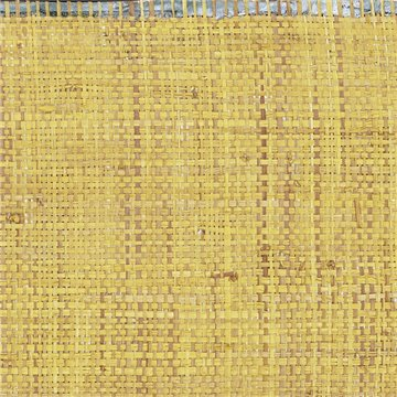 Tsarabanjina RM-979-20