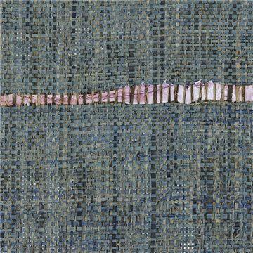 Tsarabanjina RM-979-40
