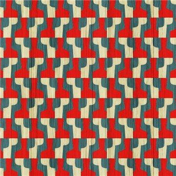 Arambol RM-896-30