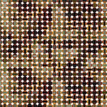 Kalangut RM-894-01