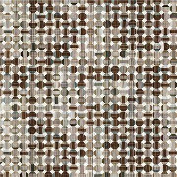 Kalangut RM-894-03