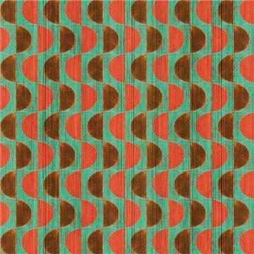 Mykonos RM-898-60
