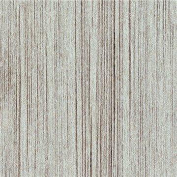 Palaos RM-893-02