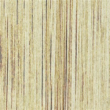 Palaos RM-893-12