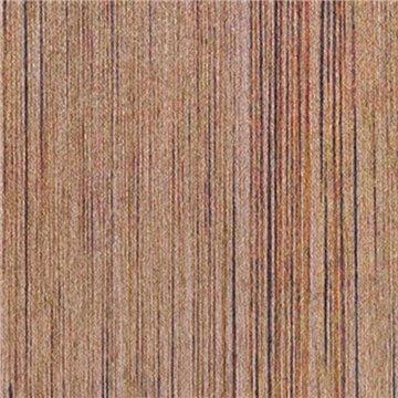 Palaos RM-893-15