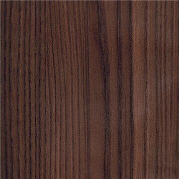 Dryades RM-425-75
