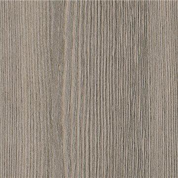 Dryades RM-426-82