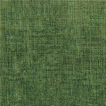 Alcove RM-410-63