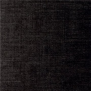 Alcove RM-410-81
