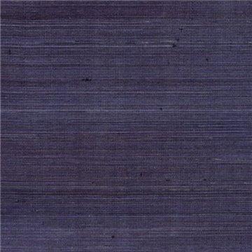 Coiba RM-110-40