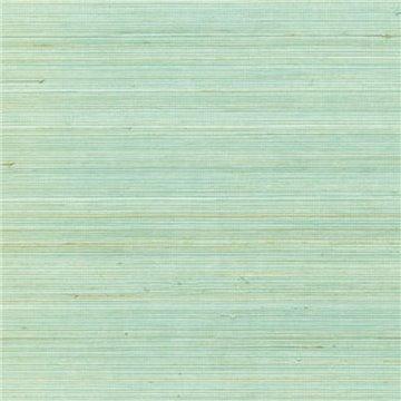 Coiba RM-110-41