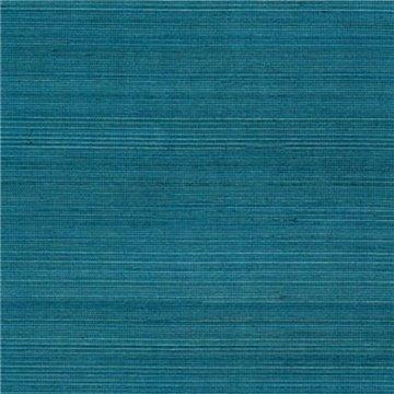 Coiba RM-110-45