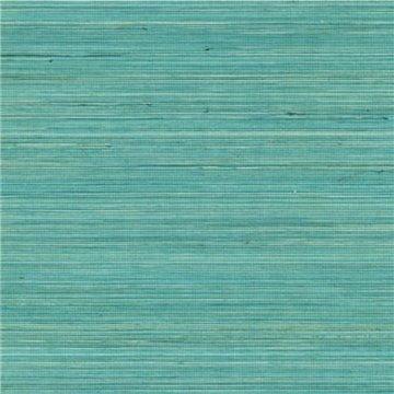 Coiba RM-110-47