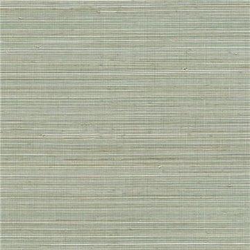 Coiba RM-110-61
