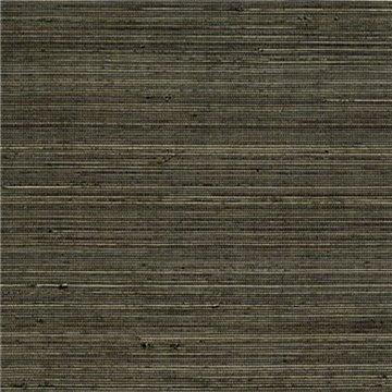 Coiba RM-110-62