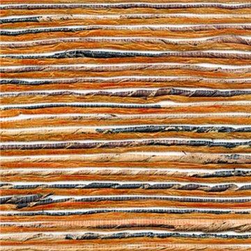 Amazone RM-676-35