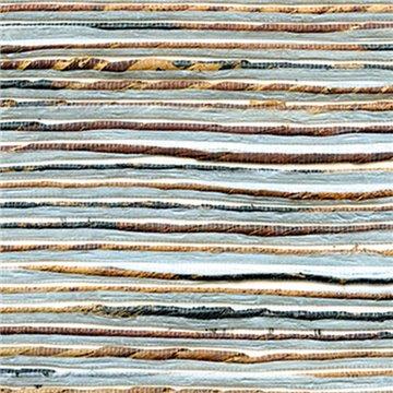 Amazone RM-676-45