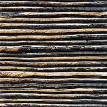 Amazone RM-676-80