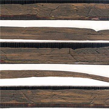 Carneiros RM-677-05