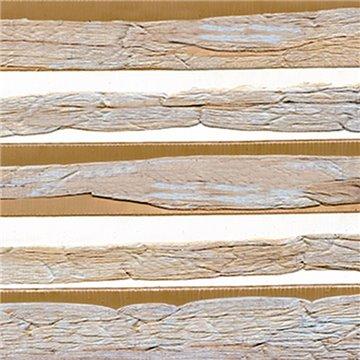 Carneiros RM-677-40
