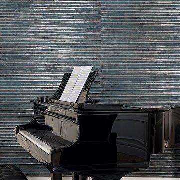 Carneiros RM-677-45