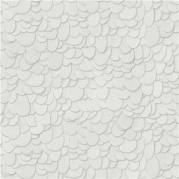Cascade RM-868-16