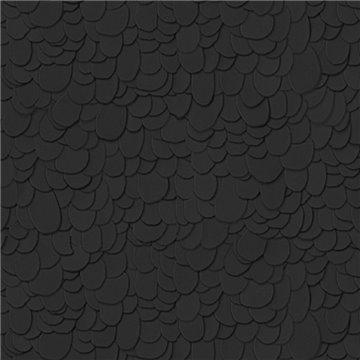 Cascade RM-868-78
