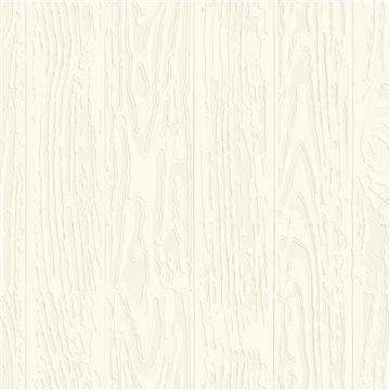 Wood RM-867-02