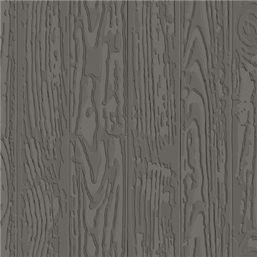 Wood RM-867-72