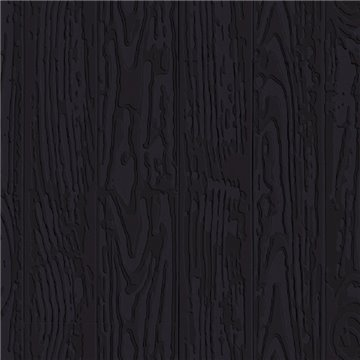 Wood RM-867-78