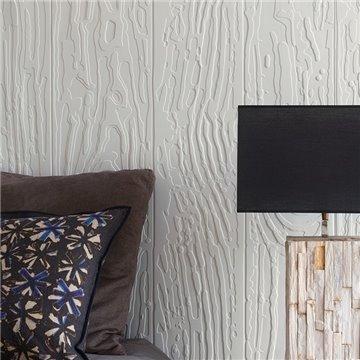 Wood RM-867-16