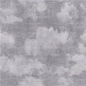 Nirvana Smoke Grey DYW0017
