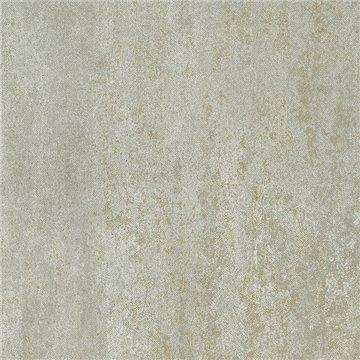 Belize Dove Grey ML01402