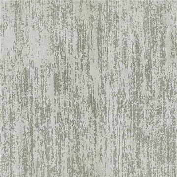 Belize Iridescent Grey Beads ML01406